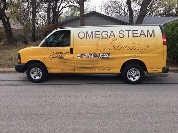 Carpet cleaning in Euless TX