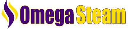Omega Steam
