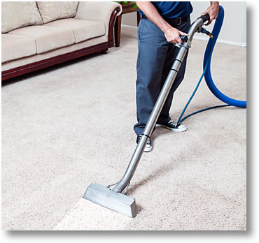 Q A About Steam Cleaning Your Carpets