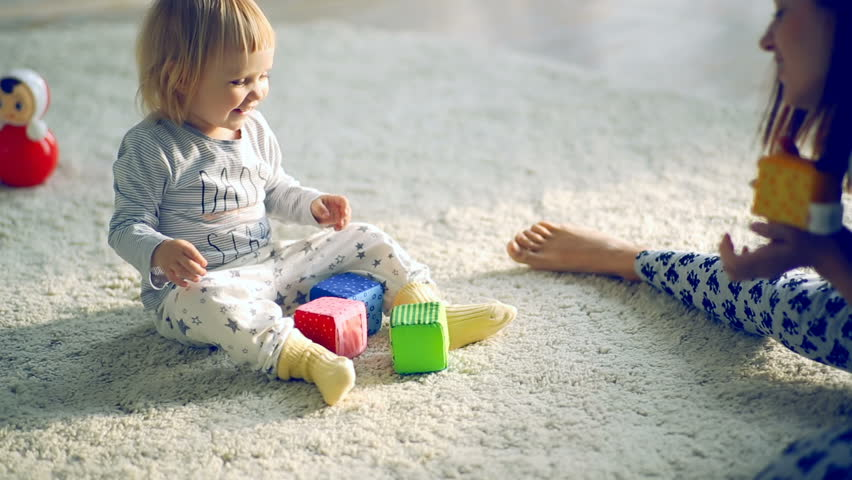 The Importance Of Keeping Your Carpet Cleaner Than Ever
