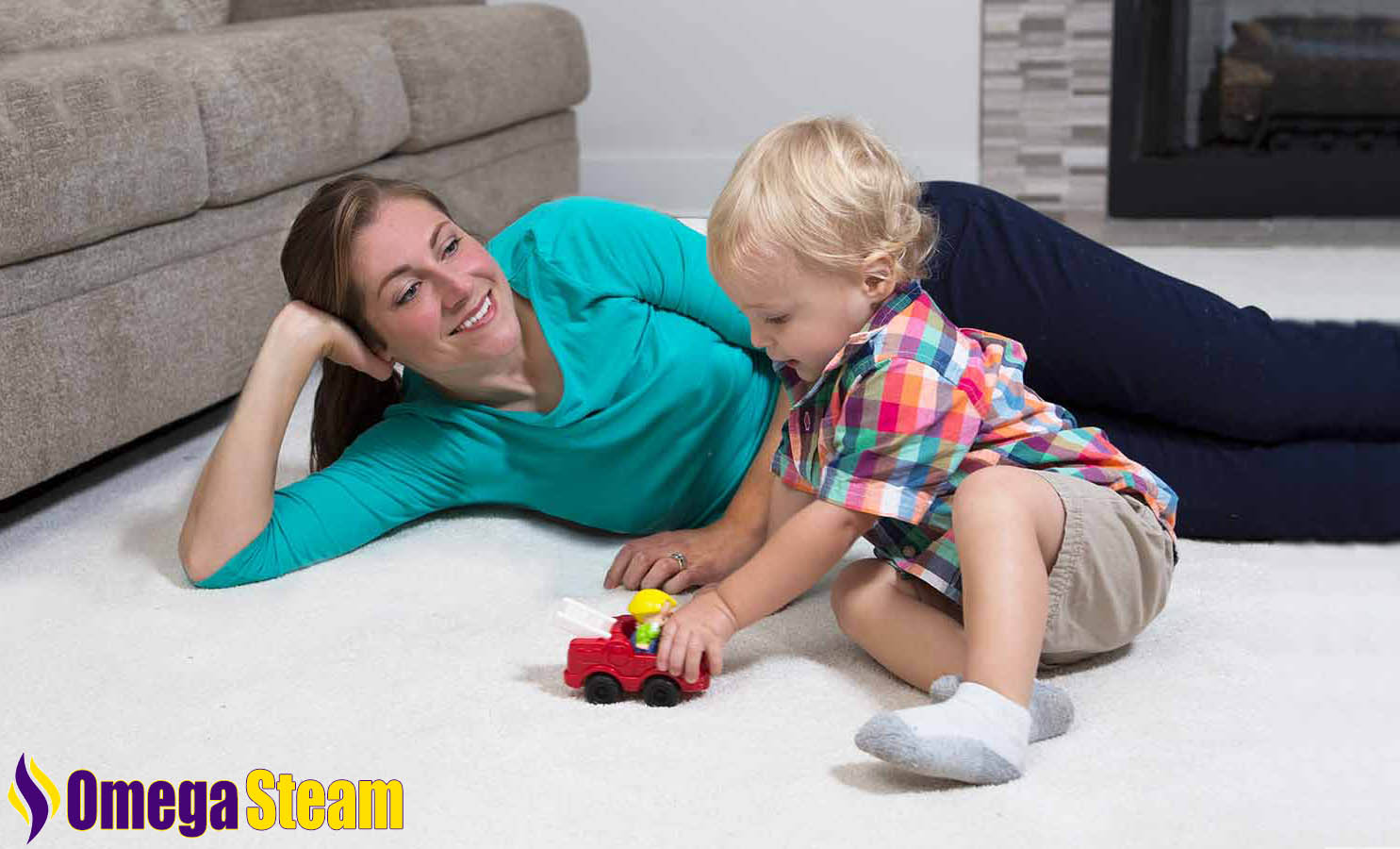carpet cleaning in Arlington Texas